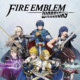 Fire Emblem Warriors na 3DS za 79,99 zł w cdp.pl