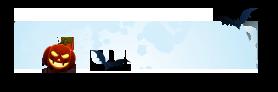 Łowcy Gier - tanie gry, promocje na gry, dystrybucja cyfrowa i pudełkowa
