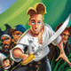 Oferta dnia na Steamie – Monkey Island Collection