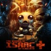 Promocja na The Binding of Issac Afterbirth