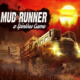 Oferta weekendowa na Steamie – Arma, Day of Infamy i Spintires: MudRunner