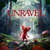 Promocja na Unravel