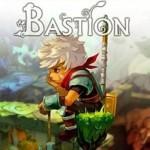 Promocja na Bastion