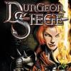 Promocja na Dungeon Siege