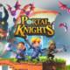Oferta dnia na Chrono.gg – Portal Knights