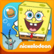 SpongeBob Moves In za 50 groszy w Google Play
