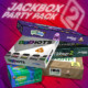 Oferta dnia w Chrono.gg – The Jackbox Party Pack 2