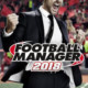 Football Manager 2018 za 53,25 zł w 2Game