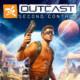 Outcast – Second Contact za 19,75 zł w GAMIVO