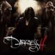 The Darkness II za 4 grosze w GAMIVO