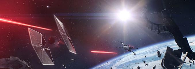 Star Wars Battlefront II – Przegląd ofert przedpremierowych