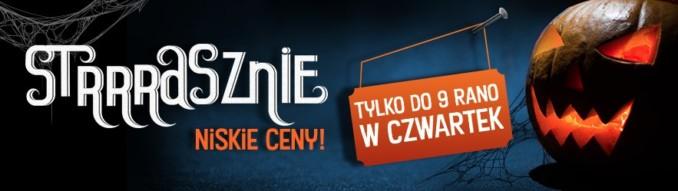 """""""Strrrasznie Niskie Ceny"""" w Euro – m.in. edycja kolekcjonerska Elex za 299 zł"""