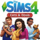 The Sims 4 Cats And Dogs za 123,05 zł w SCDkey