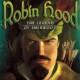 Robin Hood – The Legend of Sherwood za 4,96 zł w Voidu