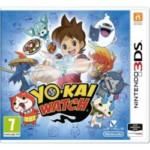 Promocja na Yo-Kai Watch
