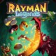 Rayman Legends na XOne za 18,93 zł