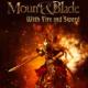 Gry z serii Mount & Blade przecenione także w Konsoleigry oraz Ultimie