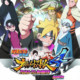 Weekendowe promocje w Gamersgate – gry Bandai Namco