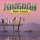 Oferta dnia na Chrono.gg – Kingdom: New Lands