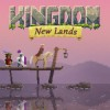 Promocja na Kingdom New Lands