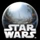 Star Wars Pinball 5 ponownie za darmo w Google Play i iTunes