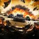 Edycja kolekcjonerska World of Tanks za 685 złotych w Wargaming Store