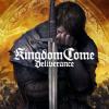 kingdom-come-deliverance-e1513470352446-