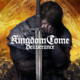 Kingdom Come: Deliverance na Steama za 122,31 zł w cdkeys