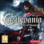 Promocja na Castlevania: Lords of Shadow Ultimate Edition