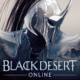 Darmowy weekend z Black Desert Online na Steamie