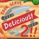 Oferta dnia na Chrono.gg – Cook, Serve, Delicious! 2!!