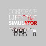 Promocja Na Corporate Life Simulator