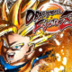 DRAGON BALL FighterZ za 154 złote w cdkeys