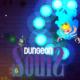 Fanatical Star Deal – Dungeon Souls