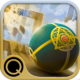 Maze 3D: Gravity Labyrinth Pro i Laserbreak Pro na Androida za darmo