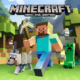 Minecraft Windows 10 Edition za 1,85 zł w GAMIVO
