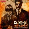 Promocja na Silent Hill Homecoming