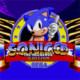 Sonic CD na Steama za darmo