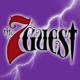 The 7th Guest na iOSa za darmo