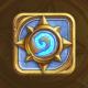 Podwójna ilość złota za wykonywanie zadań w grze Hearthstone