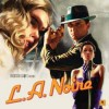 Promocja na LA Noire