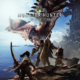 Monster Hunter World na PS4 za 149,99 zł w cdp.pl