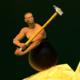 Civilization VI za 41 złotych to mało? Zdobądź dostęp do bibiloteki gier DRM-free z Humble Trove!
