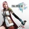 Promocja na Final Fantasy XIII