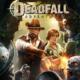 Deadfall Adventures za 6.58 zł w GAMIVO