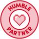Łowcy Gier nie są już częścią programu Humble Partners