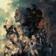 Final Fantasy XII The Zodiac Age + steelbook + T-Shirt za 94,61 zł z wysyłką w ShopTo