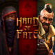Oferta dnia na Steamie – seria Hand Of Fate