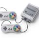 Nintendo Classic Mini SNES ponownie za 349 zł w Komputroniku
