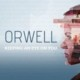 Orwell: Keeping an Eye On You za darmo na Steamie